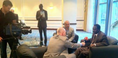 Interviewing-Kenya-Prime-Minister-Raila-Odinga