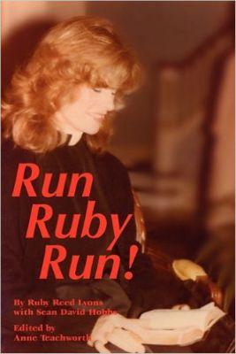 Run-Ruby-Run